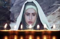 کلیپ جدید استاد رائفی پور با عنوان بانوی دو عالم (حضرت فاطمه س)