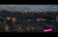 فوت کوزه گری 24 - بسیج سازندگی - تولید کود ورمی کمپوست