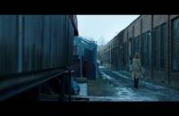 تریلر فیلم Miss Sloane 2016