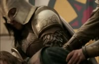 تریلر فصل دوم سریال Game of Thrones بازی تاج و تخت