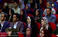 تیکه سنگین مهران مدیری به مسئولین درباره سیل آذربایجان