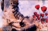 آهنگ پلاک از راتین رها در آلبوم هنرمند