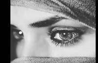آن چشم های روشنت را دوست میدارم : شعر محسن همایون با صدای علی محمدی