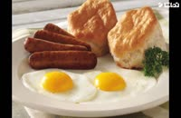 چرایی مهم بودن خوردن صبحانه