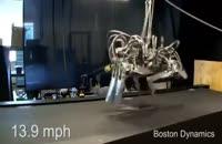 رباتیک 1