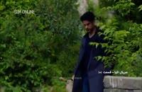 سریال اکیا قسمت 103 با دوبله فارسی