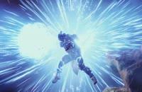 تریلری از بازی Destiny 2