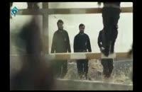 دانلود سریال ایستاده در غبار قسمت اول 1