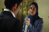 دانلود قسمت چهاردهم 14 سریال شهرزاد - فصل اول