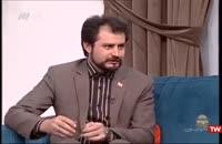 هنر قیمت گذاری محصول - محمدرضا انبیائی2 خرداد 96 - شیوه قیمت گذاری محصولات در کسب و کارهای کوچک - توجه به قیمت دیگران - بخش بندی بازار