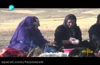 عشایر بختیاری و درباره این مردم