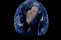اثرات مخرب ماهواره