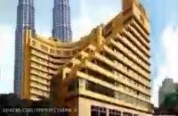 دانلود پاورپوینت ضوابط و اصول طراحی هتل