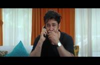 فیلم سینمایی سلام بمبئی با کیفیت عالی کامل بدون حذفیات