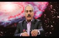 گزارش این روزهای مملکت با زبان طنز مهران مدیری
