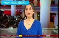 حمله رسانه های راست گرای آمریکایی به سحر نوروز زاده