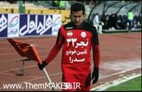 مهرداد اولادی درگذشت | مصاحبه اختصاصی ما با شیث رضایی