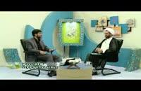 احکام نماز ماه رجب (اگر قضا شد)
