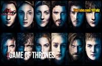 محبوب ترین سریال های تلویزیونی در جهان