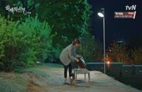 قسمت 1  سریال کره ای عروس خدای آب – Bride of the Water God