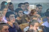 ابوریحان بیرونی، استفاده از فرصت تا لحظات پایانی