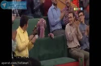 ::.جناب خان صاحب تانک میشه!::.