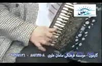 آموزش گارمون در تهران سه