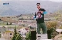 صحنه خنده دار فیلم های ایرانی