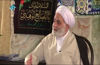 جابربن عبدالله انصاری، یار وفادار پیامبر در کربلا