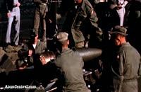 آزمایش بمب اتمی و قدرت تخریب آن