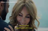 دانلود قسمت 70 سریال کارا سودا با زیرنویس در تلگرام @Tasvirfa