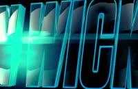 اولین تیزر تریلر فیلم جان ویک 2 منتشر شد
