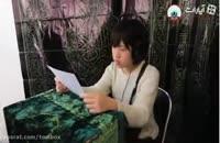 واکنش مردم کره و ژاپن به صوت قرآن کریم