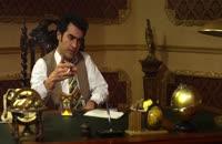 دانلود قسمت پانزدهم 15 سریال شهرزاد - فصل اول