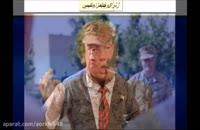 تایم: سردار سلیمانی سیزدهمین نفرِ بانفوذهای جهان سوریه