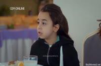 دانلود سریال هسل قسمت سی و سه 35