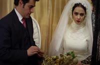 دانلود قسمت ششم 6 سریال شهرزاد - فصل اول