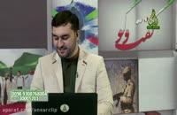 ویدئو پاسخ یکی از علمای اهل سنت استان کردستان به ادعای رئیس جمهور در مناظره