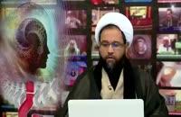 قرآن میفرماید : وهابیت منافق هستند