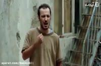 نوید محمدزاده  در فیلم سینمایی ابد و یک روز