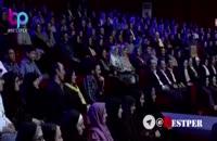تیکه های باحال مهران مدیری به دنیا جهانبخت و وحید خزایی