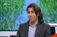 پشت پرده جنجالی جدایی هادی عقیلی از تیم ملی