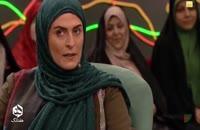 بهناز جعفری، بازیگر ایرانی ، از بیماری اش می گوید.