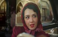 موزیک ویدیو ای دریغا محسن چاوشی فصل دوم سریال شهرزاد