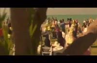موزیک ویدیو جالب فیلم نهنگ عنبر 2