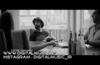 دانلود موزیک ویدیو جدید سپهرخلسه به نام اکیپم