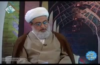 ویدئو بسیار زیبا در مورد ادب قرائت قرآن در کلام امام خمینی