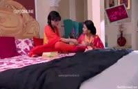 دانلود قسمت دویست و هفتاد و یک 271 سریال هندی زبان عشق