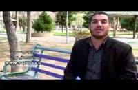 مردی که فقر را به زانو در آورد - حاج موسی محمدی