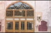 کلیپی زیبا از مسجدهای خمینی شهر
